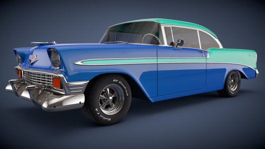 1956-chevy-bel-air-wallpaper-1956-chevrolet-bel-air-coupe-by-samcurry-on-deviantart--photos