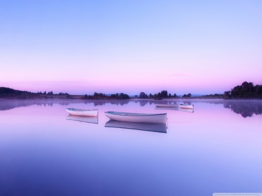 boats-wallpaper-1152x864