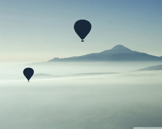 hot_air_balloons-wallpaper-1280x1024