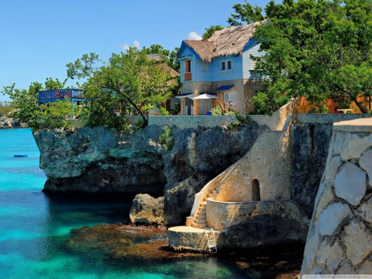 houses_negril_jamaica-wallpaper-1152x864