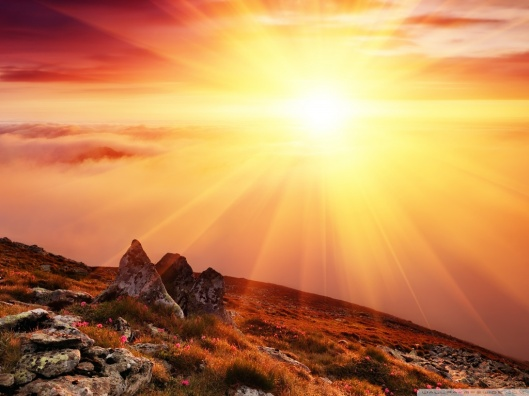 morning_sun_2-wallpaper-1024x768