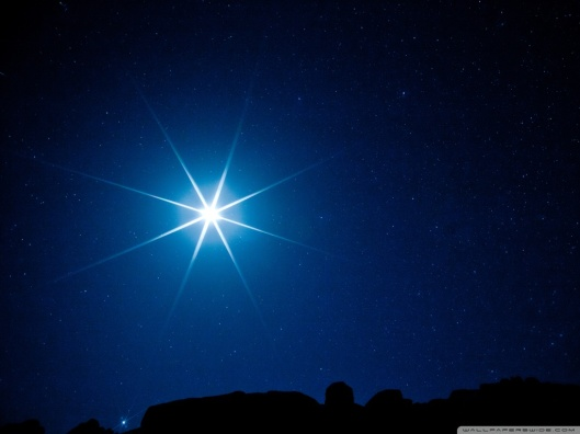 shining_star_2-wallpaper-1024x768