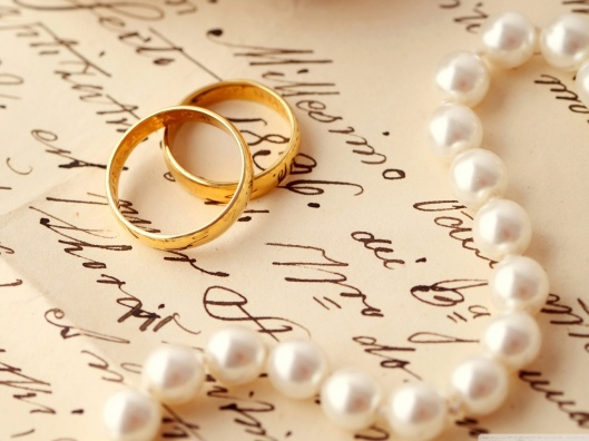 marriage-wallpaper-1152x864