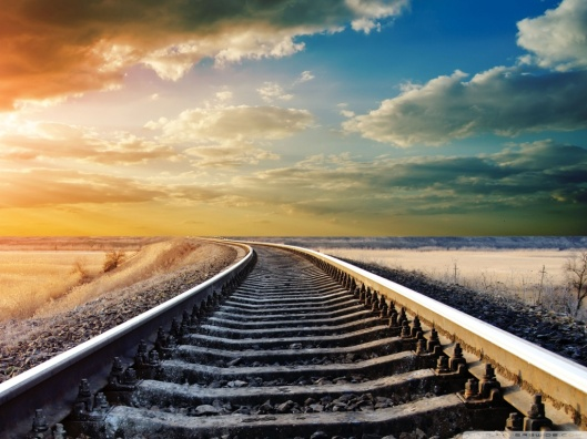 railway-wallpaper-1024x768