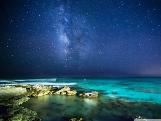 ocean_night_sky-wallpaper-1280x960
