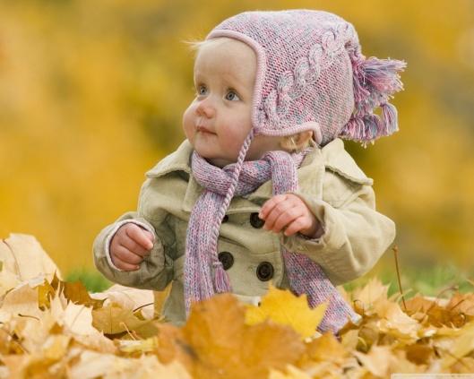 cute_baby-wallpaper-1280x1024