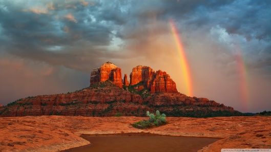 rainbow_in_arizona-wallpaper-1920x1080