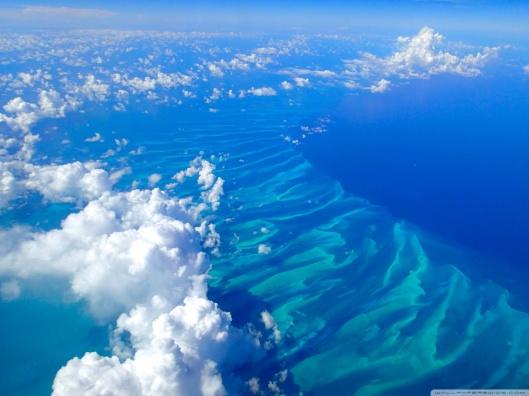 bahamas_blues-wallpaper-1440x1080