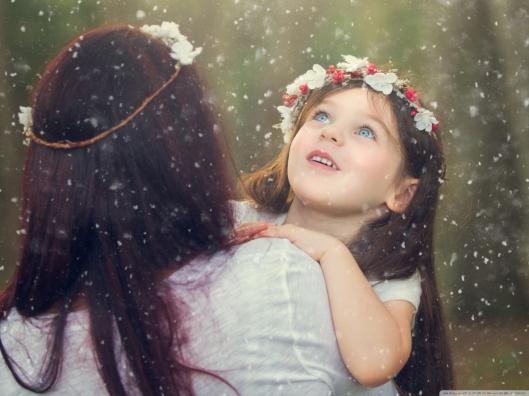 snowflakes_falling_2-wallpaper-1280x960
