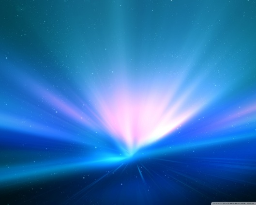 aurora_reloaded_ocean-wallpaper-1280x1024