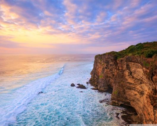 cliff___ocean-wallpaper-1280x1024