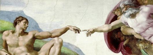 michelangelo-sistine-chapel-adam1
