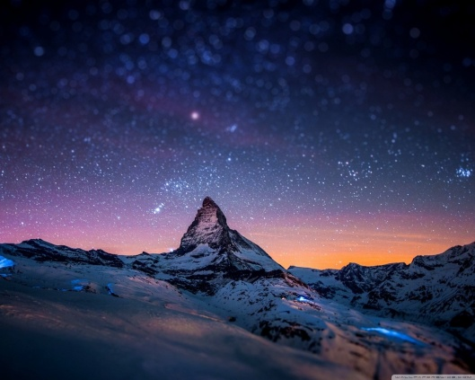 mountain_at_night-wallpaper-1280x1024