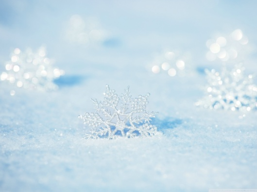 snowflakes_4-wallpaper-1152x864