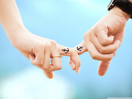 anchor_couple_tattoos-wallpaper-1152x864