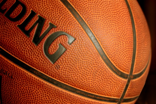 Basketball_ball385428_9836