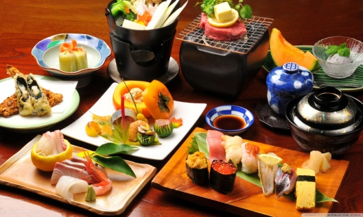 japanese_food-wallpaper-1280x768