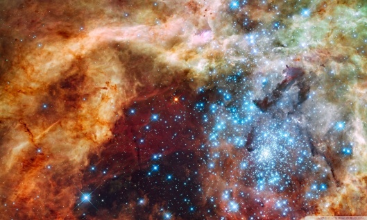 the_known_universe-wallpaper-1280x768