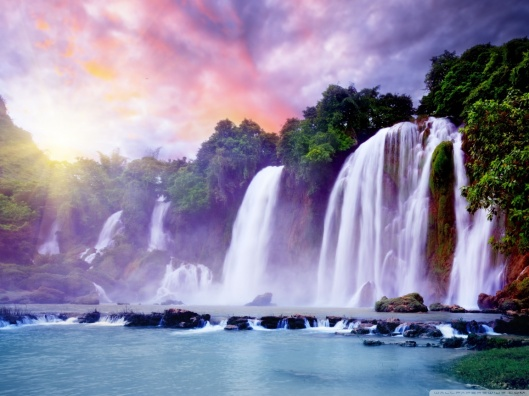 tropical_waterfall_4-wallpaper-1152x864