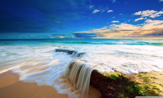 sea_wave_waterfall-wallpaper-1280x768