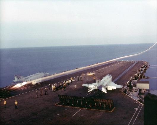 DN-SP-04-08642