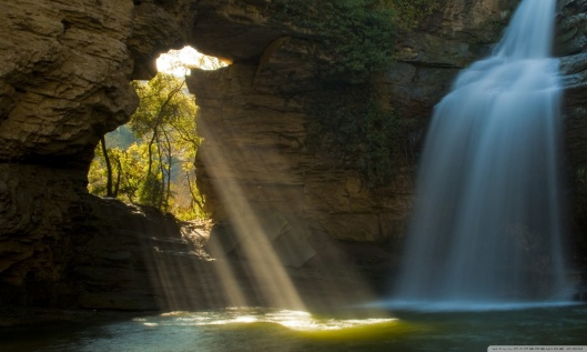 limestone_cave_and_waterfall_the_foradada_catalonia_spain-wallpaper-1280x768