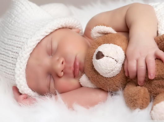 cute_baby_with_teddy_bear-wallpaper-1280x960