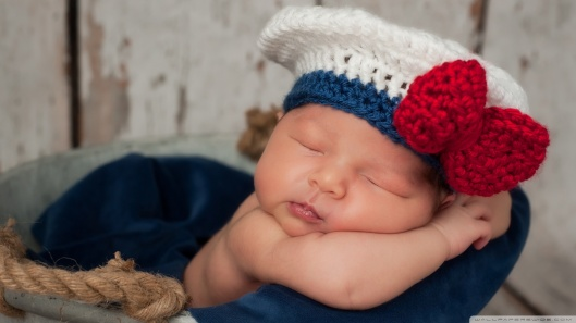 newborn_baby_sailor-wallpaper-1920x1080