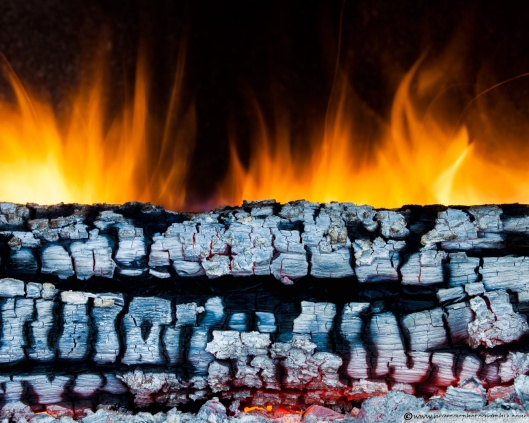 views_from_the_fireplace-wallpaper-1280x1024