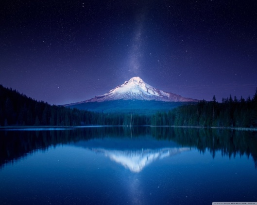 amazing_mountain_milky_way_by_yakub_nihat-wallpaper-1280x1024