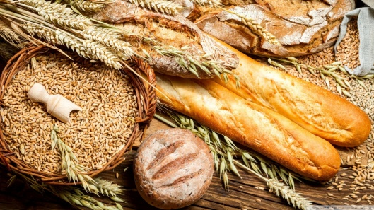 bread_and_wheat_food-wallpaper-1920x1080