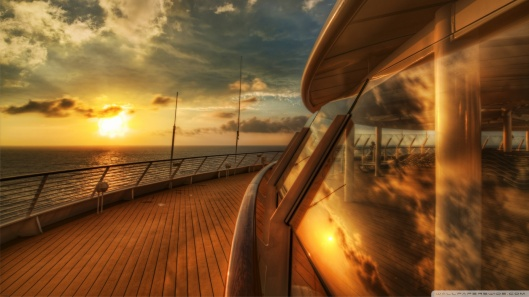 cruise_ship_deck_sunset-wallpaper-1920x1080