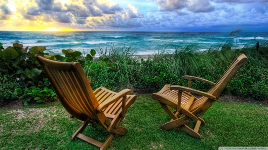 beach_chairs-wallpaper-1920x1080