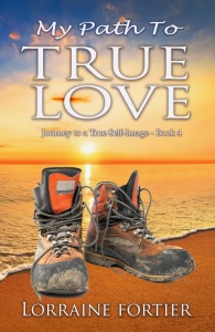 My Path to True Love - Available on Amazon